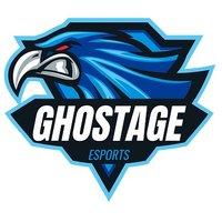 GHOSTAGE eSports