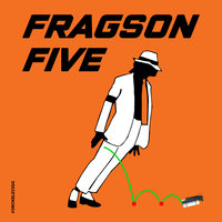 Fragson Five Smokeless GG