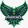 GreenPhoenix Academy