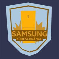 Samsung Kühlschränke Gaming